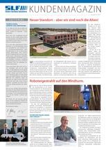werkszeitung_2017