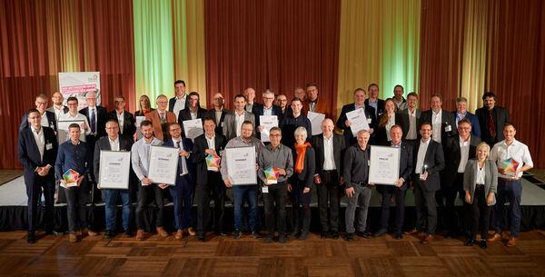 Besser Lackieren Award 2019
