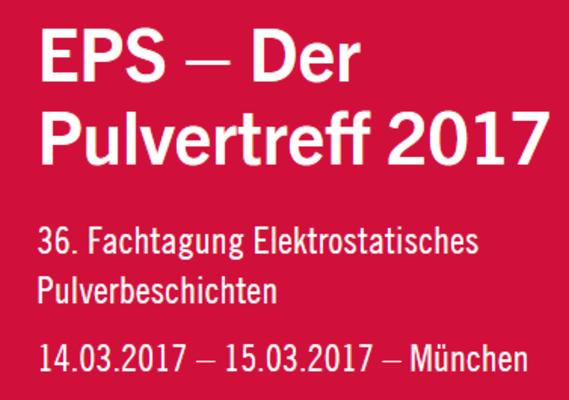 EPS_Pulvertreff