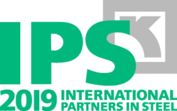 IPS_2019
