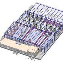 Großauftrag Siemens Wien
