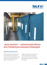ReCo-Painter